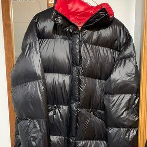 Michael Kors Jacket NWT